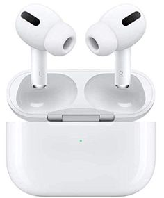 Apple AirPods Pro Have Amazing Hidden Feature That Makes Them A Twofer: Worth The Upgrade From AirPods 2 Apple Airpods 2, Buy Apple, Ipad, Android, Hifi Stereo, Airpods Pro, Air Pods, Bluetooth Headphones, Bluetooth Gadgets