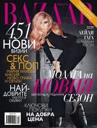 capa de revista 80