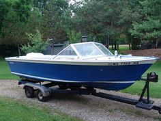 Chris Craft Boats, Crafts, Creative Crafts, Handmade Crafts, Arts And Crafts, Crafting, Craft, Artesanato