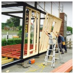 Alibaba China Shipping Container Frames , Find Complete Details about Alibaba China Shipping Container Frames,Shipping Container Frames from Prefab Houses Supp Prefabricated Houses, Prefab Homes, Modular Homes, Building A Container Home, Container Buildings, Steel Frame House, Container Shop, Shipping Container Home Designs, Casas Containers