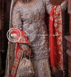 Nikkah Dress, Kimono Top, Victorian, Engagement, Bride, Tops, Dresses, Women, Fashion
