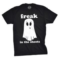 10a55161c2499 Freak In The Sheets Men's Tshirt - mens t-shirts - CrazyDog T-Shirts