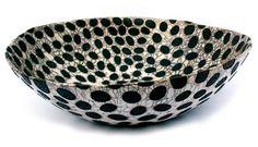 Camille Campignon - atelier de céramique D'une terre à l'autre