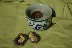 Sienet ovat syksyn tullen oivallinen raaka-aine, mutta kiinalaiseen keittiöön ne kuuluvat läpi vuoden. Kiinalaiset käyttävät monenlaisia sieniä ruoanlaitossa, mutta sienet ovat yleisiä myös perinteisessä kiinalaisessa lääketieteessä.