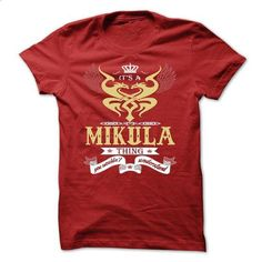 its a MIKULA Thing You Wouldnt Understand  - T Shirt, H - #summer shirt #tshirt quotes. SIMILAR ITEMS => https://www.sunfrog.com/Names/its-a-MIKULA-Thing-You-Wouldnt-Understand--T-Shirt-Hoodie-Hoodies-YearName-Birthday-46609377-Guys.html?68278