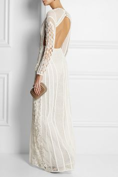 Zimmermann dress maxi skirts