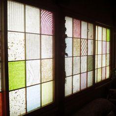komichi-koさんの、DIY,壁/天井,のお部屋写真