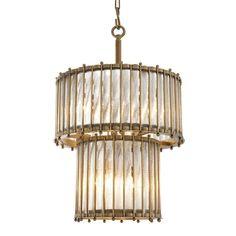 eichholtz owen lantern traditional pendant lighting. Antique Lantern | Eichholtz Tiziano Double Owen Traditional Pendant Lighting