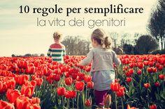 genitori-semplici