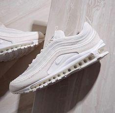 Menn Nike Air Max 97 Japan Camo Sko