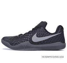 finest selection 49758 038b2 Nike Men Shoes Kobe Mentality Mamba Spirit 3 Combat Also Shoes 884445-001  Copuon