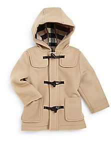 burberry hoodie kids cheap