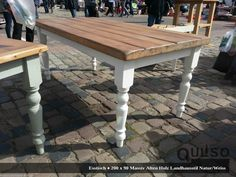 Pamplona, Outdoor Furniture, Outdoor Decor, Designer, Bench, Dining Table, Creative, Moment, Hacks