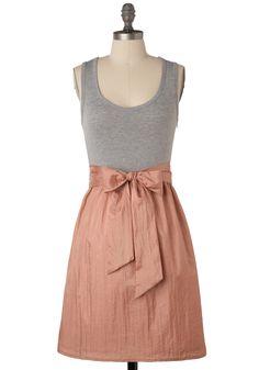 Ros Dress | Mod Retro Vintage Dresses | ModCloth.com