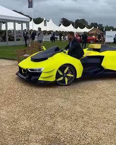 Engle F.F Superquad V10 Ferrari 458, Lamborghini Aventador, Best Luxury Cars, Drifting Cars, Bugatti Veyron, Exotic Cars, Super Cars, Vehicles, Sports