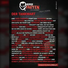 Der Tankwart - Urban Legend  #creepy #creep #darknet #wired #darknet #deepweb…