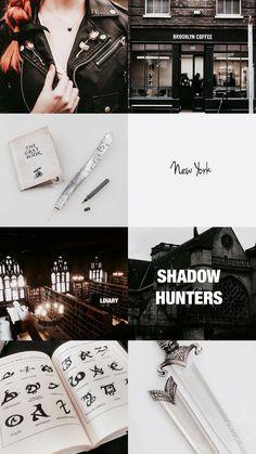 Brooklyn Coffee, Shadowhunters Season 3, Rune Tattoo, The Infernal Devices, Shadow Hunters, The Mortal Instruments, Cards Against Humanity, Teen Wolf, Mood Boards