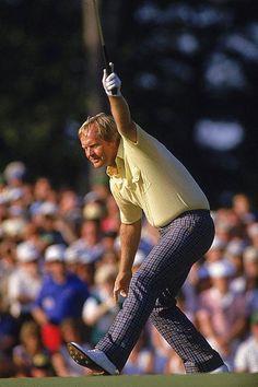 Jack Nicklaus, Golfers with most career PGA Tour wins Photos | GOLF.com