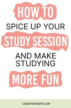 Best Time To Study, Best Study Tips, Student Studying, Studying Girl, Student Life, School Study Tips, School Tips, School Hacks, How To Makw