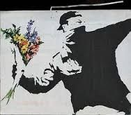 Banksy Makes Us Better