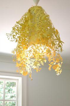 Lamp Midsummer Light (Tord Boontje)