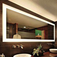 Epic Indirekte Beleuchtung von Decken Design