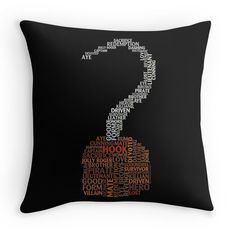Gifts For People Who Love Captain Hook on Once Upon a Time | POPSUGAR Entertainment