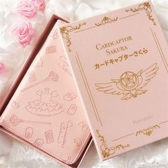 Option:Mixed page notebook(set)/Fixed page notebook(set) Please read:Mixed page includs pink ruled paper, weekly plan, blank paper, lined chainingFixed page chaining Notebook Binder, Binder Planner, Diary Book, Card Captor, Kawaii Accessories, Clear Card, Kawaii Shop, Magic Book, Pink Paper