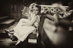 Photography weddings ceremonies.
