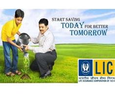 If you are looking for how to become lic agent, life insurance agent in chennai, lic insurance chennai, insurance policy ct: 9840791170.