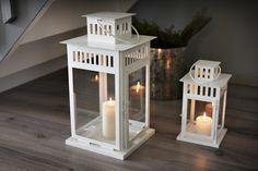 white lantern and hydrangea centerpiece botanika wedding floral pinterest white lanterns. Black Bedroom Furniture Sets. Home Design Ideas