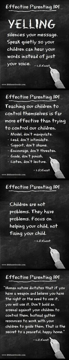 Positive Parenting i am guilty of yelling but trying hard to be a more patient parent #ParentingTeenagers