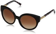 Michael Kors ADELAIDE I MK2019 Sunglasses