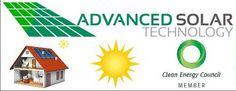 Advanced solar technology(6), Installer/ MI: No/ Staff: 10+/ Contact Info: www.advancedsolartechnology.com.au/ Alex Marcoux(Director)/ alex@marcoux.com.au/ 0061 894 029 997/ 0418 948 800// Address: PO Box 5, Hillary 6923 WA, Australia