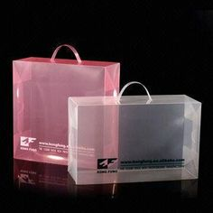 is the leading company for the supply of crystal These can be used for various purposes like greeting cards, gift items, and more decorative products. We are providing these boxes at Plastic Box Packaging, Packaging Box, Luxury Packaging, Packaging Design, Clear Gift Bags, Transparent Box, Clothing Packaging, Packaging Manufacturers, Wedding Set Up