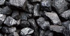 Coal India misses production target by 7% - Social News XYZ