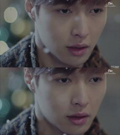EXO - Lay Miracles in December #exo #lay #yixing