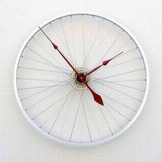 Fahrradspeiche...