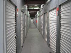 Irvine Virtual Tour   Irvine, CA 92614 Self Storage And Mini Storage |  Virtual Tour And Storage Rental