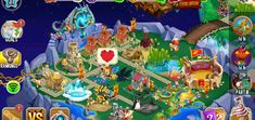 How to hack Dragon City Gems and Gold? Hackgameplus will help you get infinite amount in Dragon City. You can use that money to exploit a lot of land, buy items, feed the dragon, buy super egg dragon . Dragon City Cheats, Free Episodes, Dragon Games, Gold Dragon, Gaming Tips, Android Hacks, Cute Dragons, Free Gems, Game App