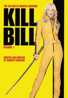KILLBILL in Maddie's Garage Sale in Vancouver , WA for $2.