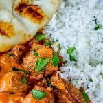 Slow+Cooker+Chicken+Tikka+Masala
