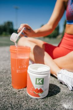 The perfect combination to fuel your workouts! Pair any of our BCAA + Collagen flavors with a shaker bottle to stay focused and be consistent with your goals. Exclusively available on our website. B6 B12, Muscle Protein, Collagen Powder, Workout Essentials, Lack Of Energy, Boost Immune System, Resistance Workout, Raspberry Lemonade, Muscle Recovery