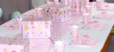 DIY til babyshower Babyshower, Barn, Diy, Converted Barn, Bricolage, Baby Shower, Do It Yourself, Baby Showers, Homemade