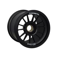 FormulaCorse Black Mat is the formula aluminum wheel – available in 13 inch – with lightness and strength absolutely not conventional. #WHEEL #EVOCORSE #CIRCUIT #MADEINITALY #BLACK #F3 #FORMULACORSE