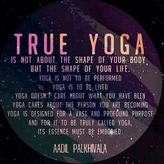 Yoga is a sort of exercise. Yoga assists one with controlling various aspects of the body and mind. Yoga helps you to take control of your Central Nervous System Vinyasa Yoga, Yoga Positionen, Yoga Flow, Yoga Bag, Yoga Meditation, Yoga Kundalini, Pranayama, Yoga Fitness, Yoga Inspiration