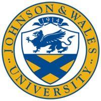 JWU - Downtown Providence, RI campus