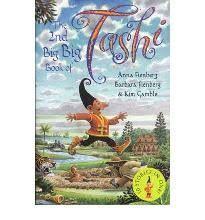 australian children book