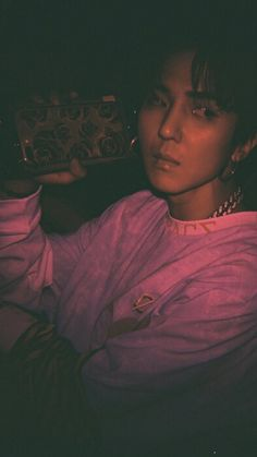 Song Minho of Winner Mino Minho Winner, Winner Ikon, Journey To The West, New Journey, Love Of My Live, Song Minho, Bad Boy Aesthetic, Kpop Guys, Amy Winehouse