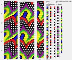 http://lbeads.blogspot.ru/search?updated-max=2014-08-01T14:40:00+04:00